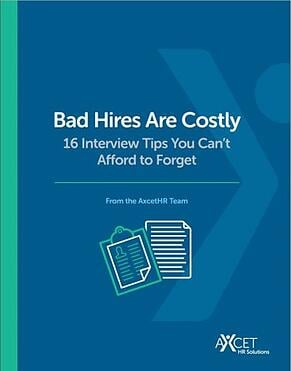 16 Tips for Interviewers - cover - vert_optimized