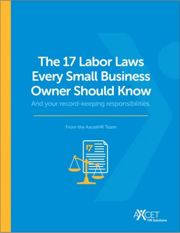 17 Labor Laws - cover - vert - gold_optimized