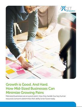 How Mid-Sized Businesses Can Minimize Growing Pains - cover-1