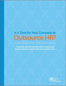 Is it time to outsource HR - cover-1