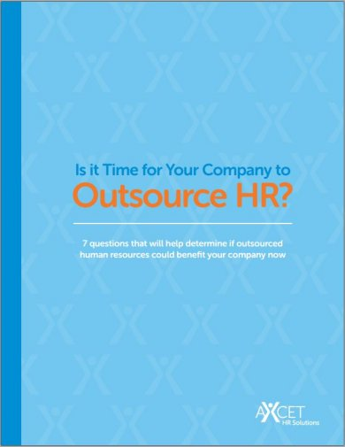 Is it time to outsource HR - cover_optimized