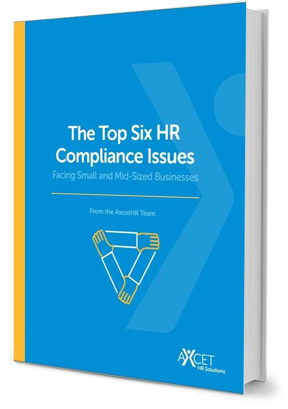 3D Book - Top 6 HR Compliance Issues.jpg