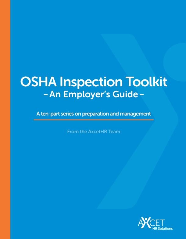 OSHA Inspection Toolkit - An Employer's Guide - cover.jpg
