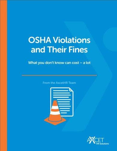 OSHA Violations - Cover - vertical_optimized