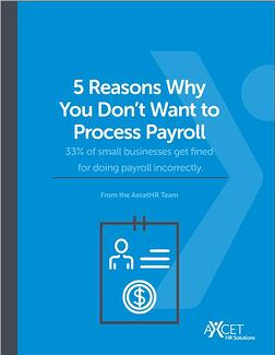 Processing Payroll - COVER.jpg