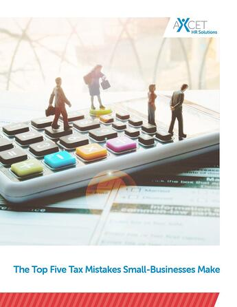 The Top 5 Tax Mistakes Small Businesses Make - Cover.jpg