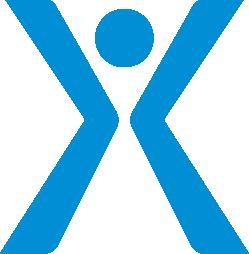 logo_axcethr_franklin-mark-sm-2