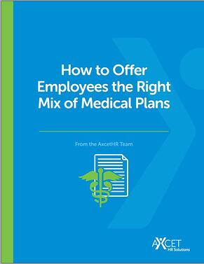 medical plan choices - cover - vertical.jpg