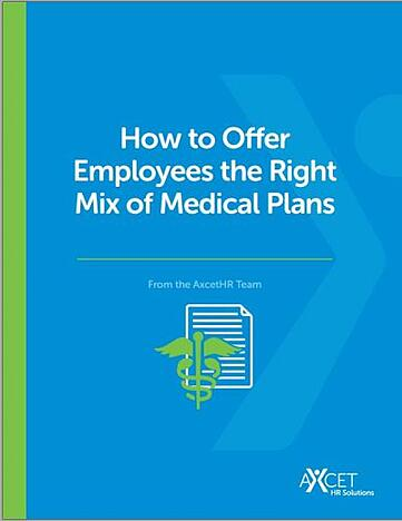 medical plan choices - cover - vertical_optimized