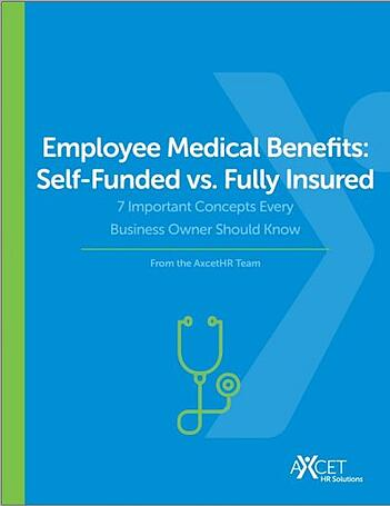 self-funded insurance - white paper - cover - vertical_optimized