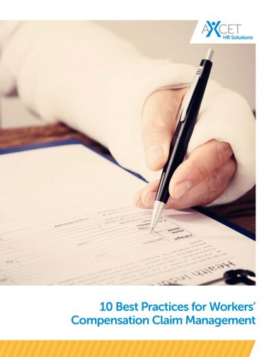 10 Best Practices for Workers Comp Claim Management - cover__1625003817_38.134.16.143