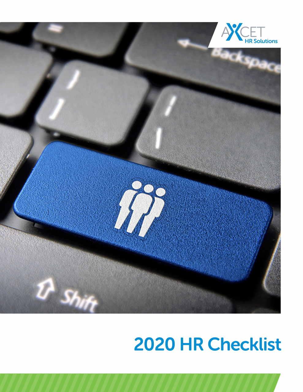 2020 HR Checklist-cover