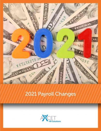 2021 Payroll Changes- cover_optimized