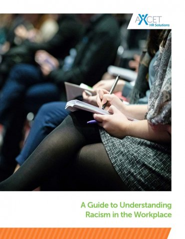 A Guide to Understanding Racism in the Workplace_pages-cover_optimizedjpg