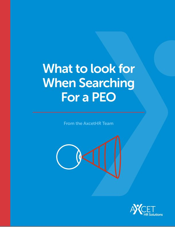 what to look for when searching for a PEO - cover.jpg